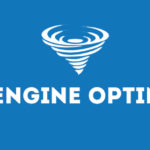 SEO оптимизация или поисковая оптимизация сайта