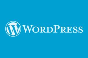 Как создать тему WordPress. Урок 1. Создание и наполнение Index.php и style.css