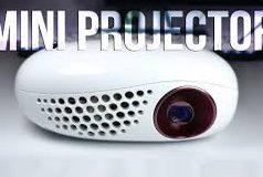 Minibeam Nano