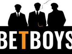 betboys